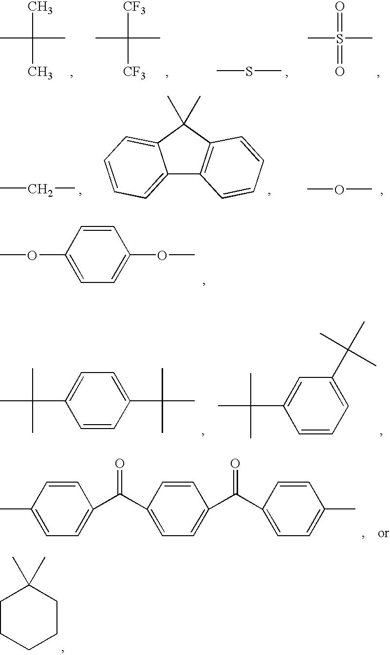 Figure US07094490-20060822-C00004