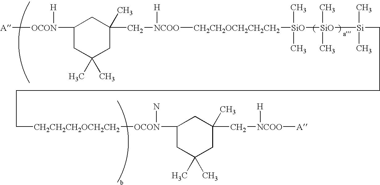 Figure US06727336-20040427-C00017