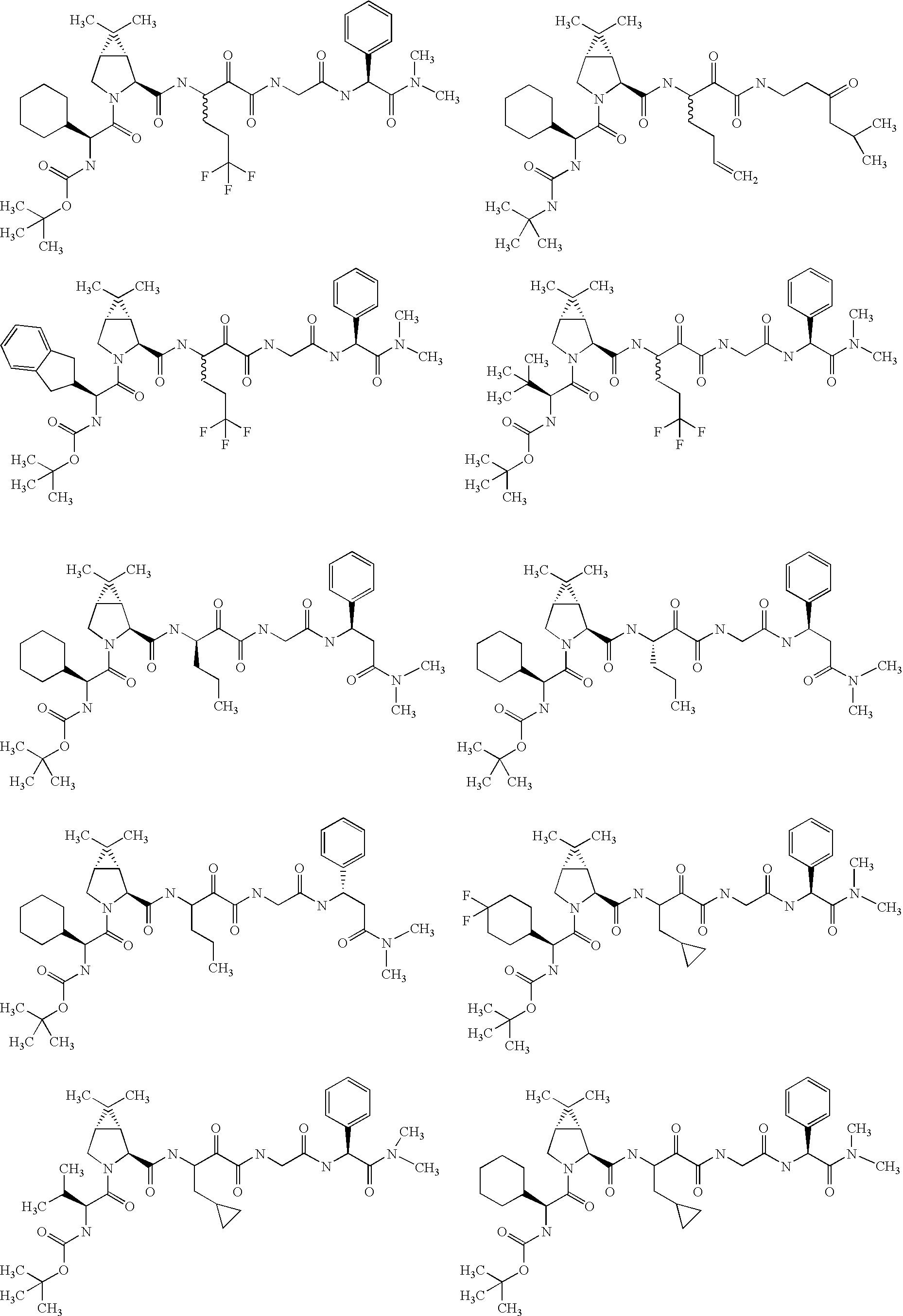 Figure US20060287248A1-20061221-C00147