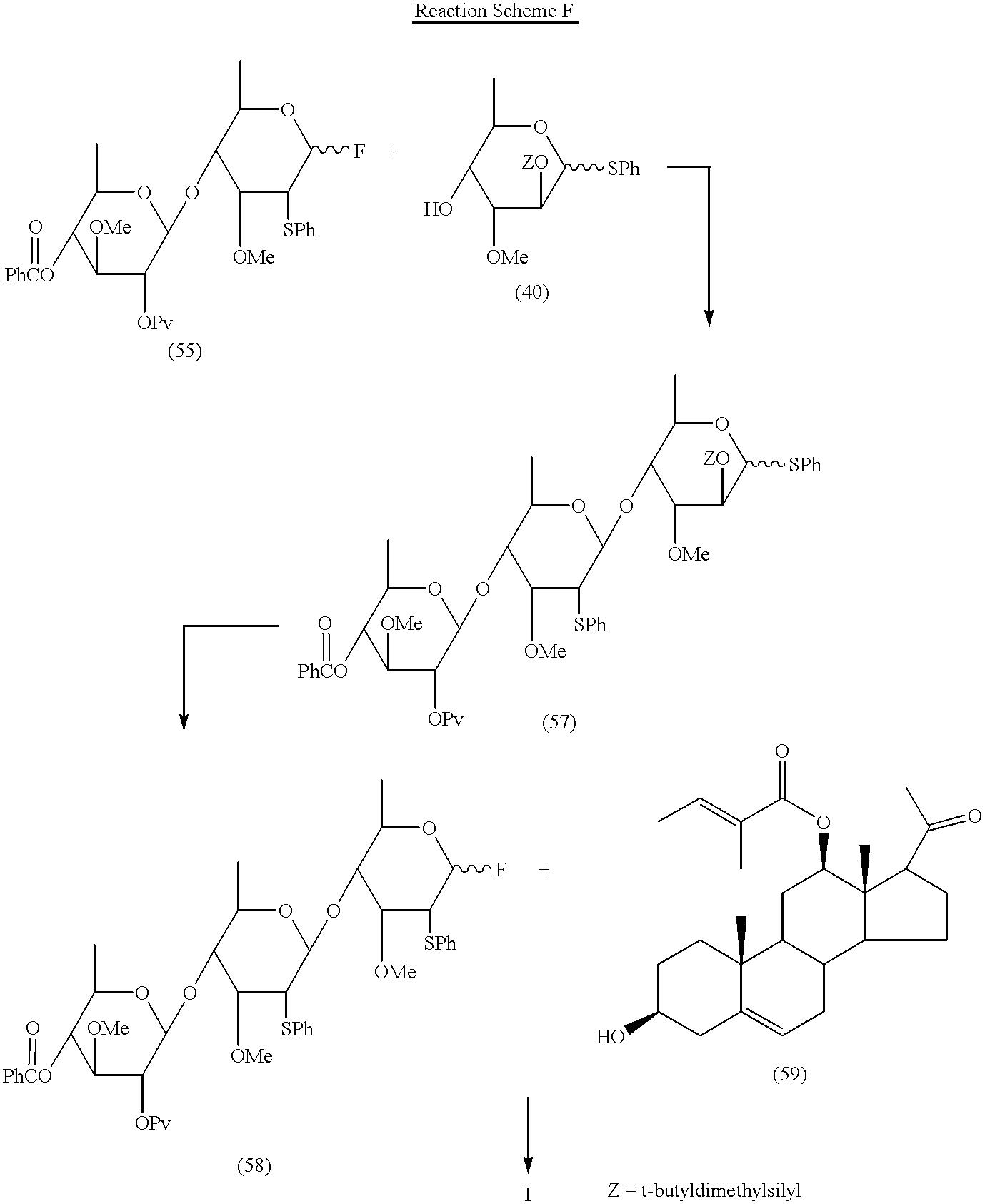 Figure US06376657-20020423-C00070