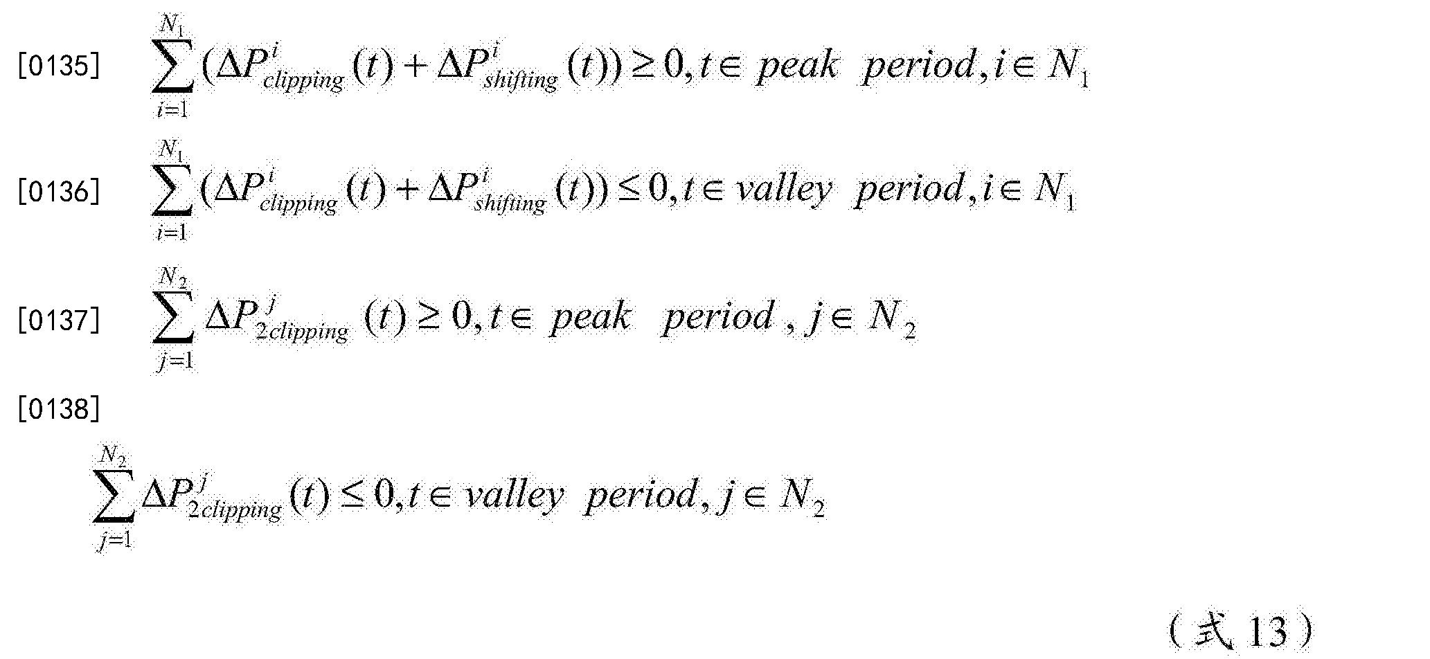 Figure CN103797844BD00202