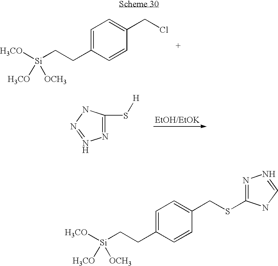 Figure US07576165-20090818-C00029