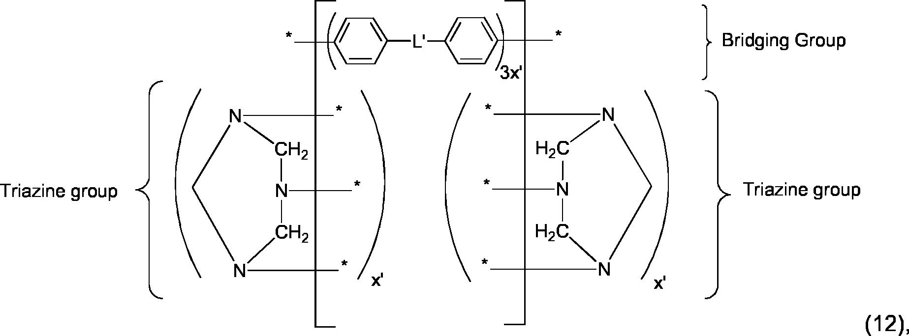 Figure DE112014004152T5_0019