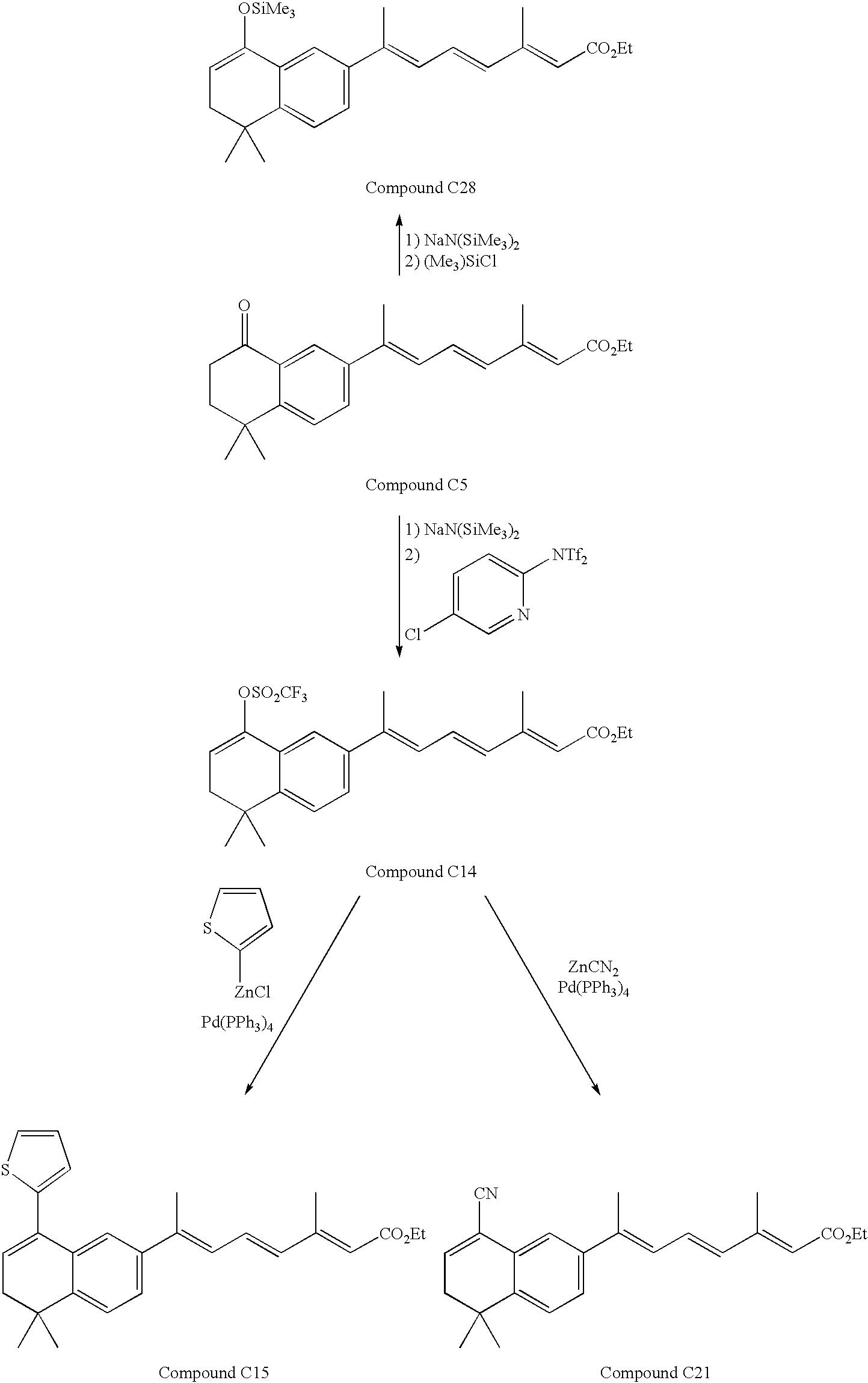Figure US06720425-20040413-C00023