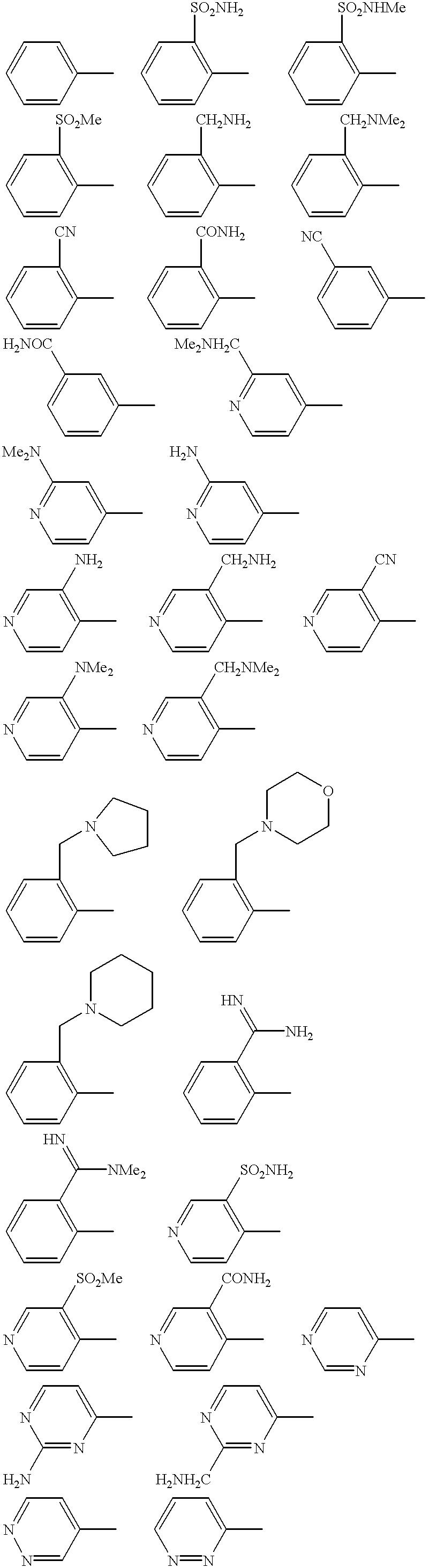 Figure US06376515-20020423-C00001