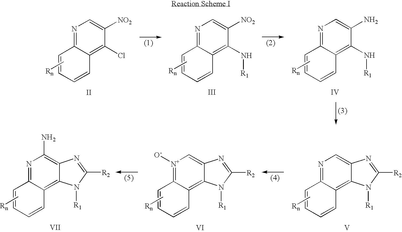 Figure US20090023722A1-20090122-C00011