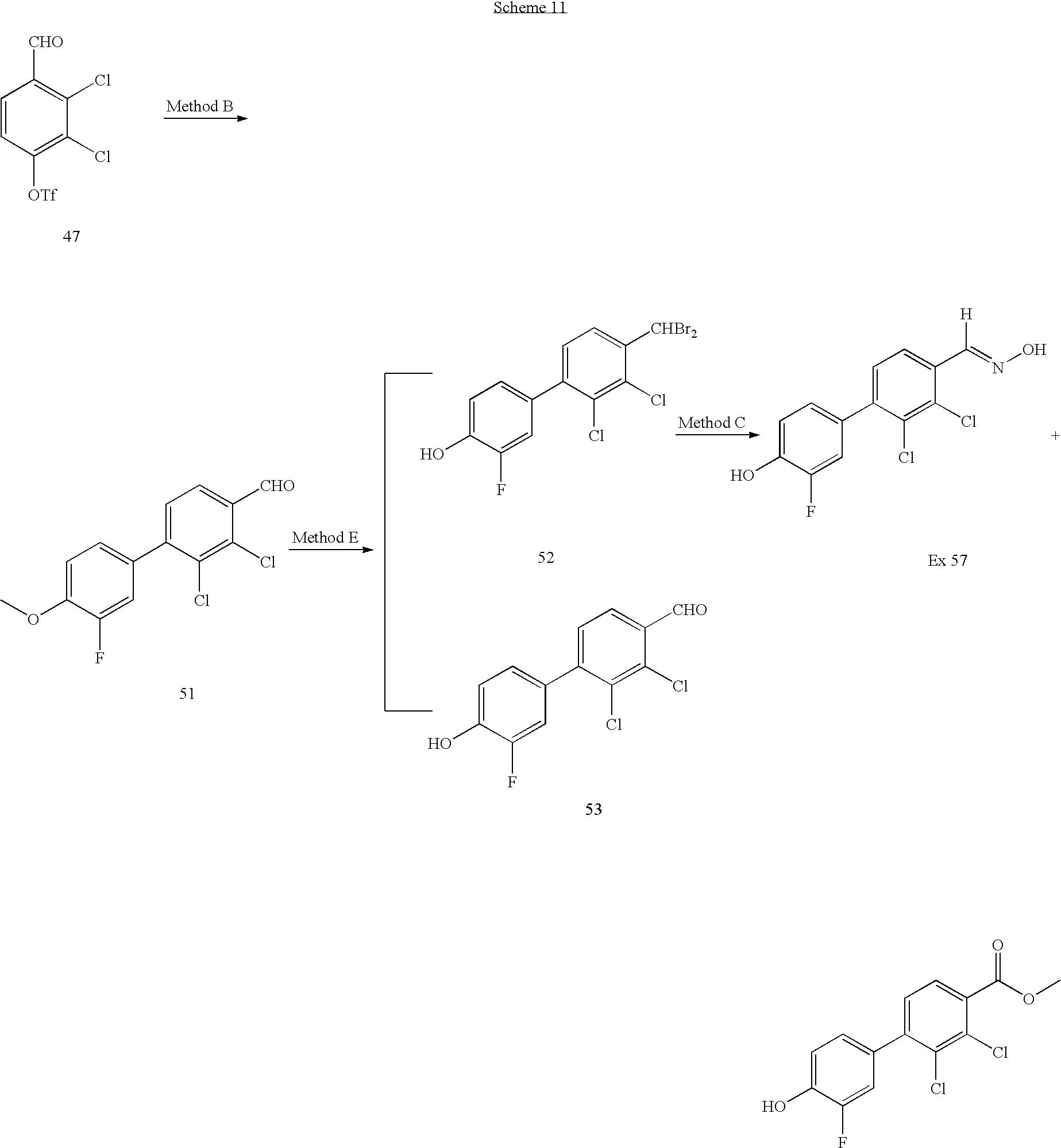 Figure US07279600-20071009-C00022