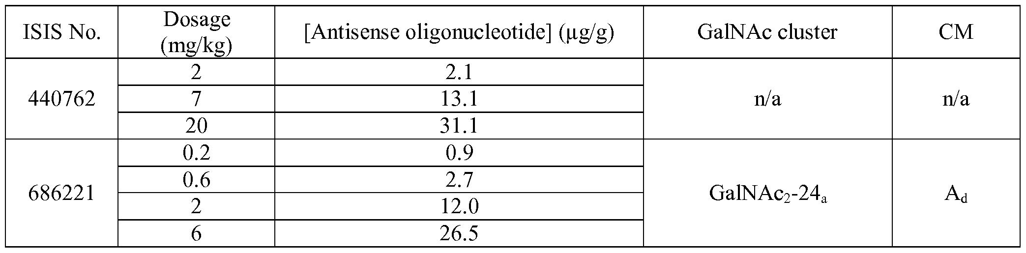 Figure imgf000336_0004