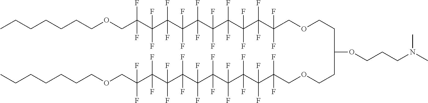Figure US20160213785A1-20160728-C00214