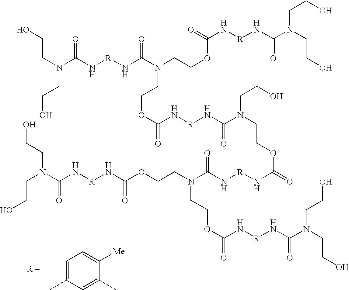 Figure US20060014850A1-20060119-C00005