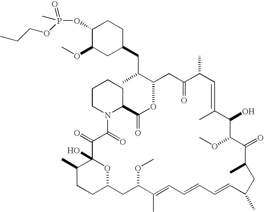 Figure US07091213-20060815-C00054