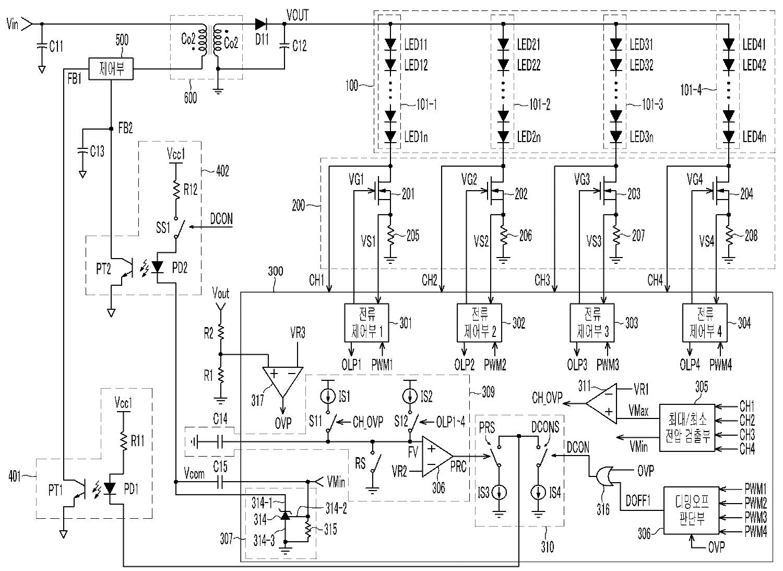 Figure R1020090075434