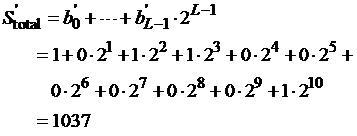 Figure 112011006288101-pat00023