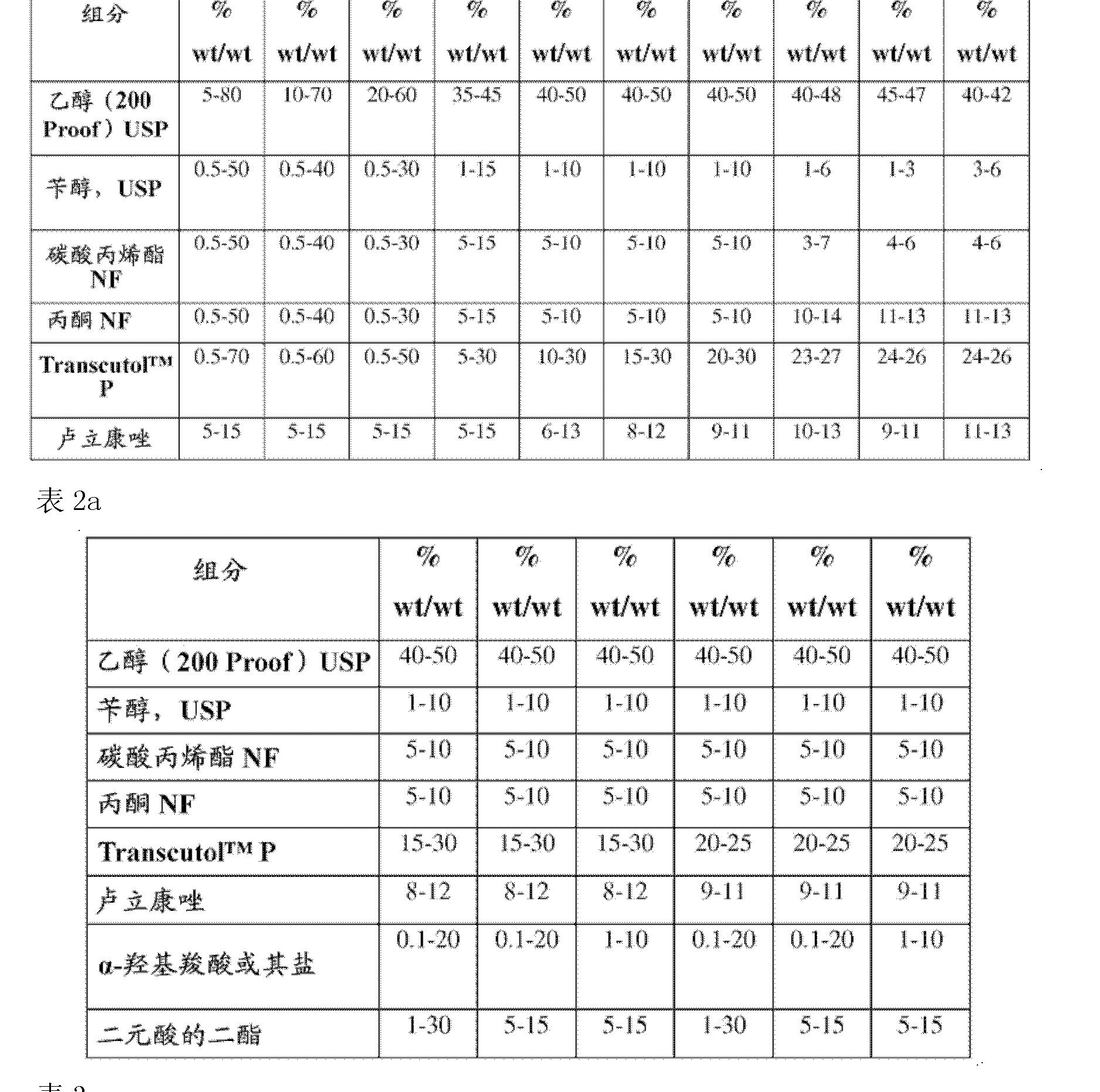 Figure CN102395274BD00381