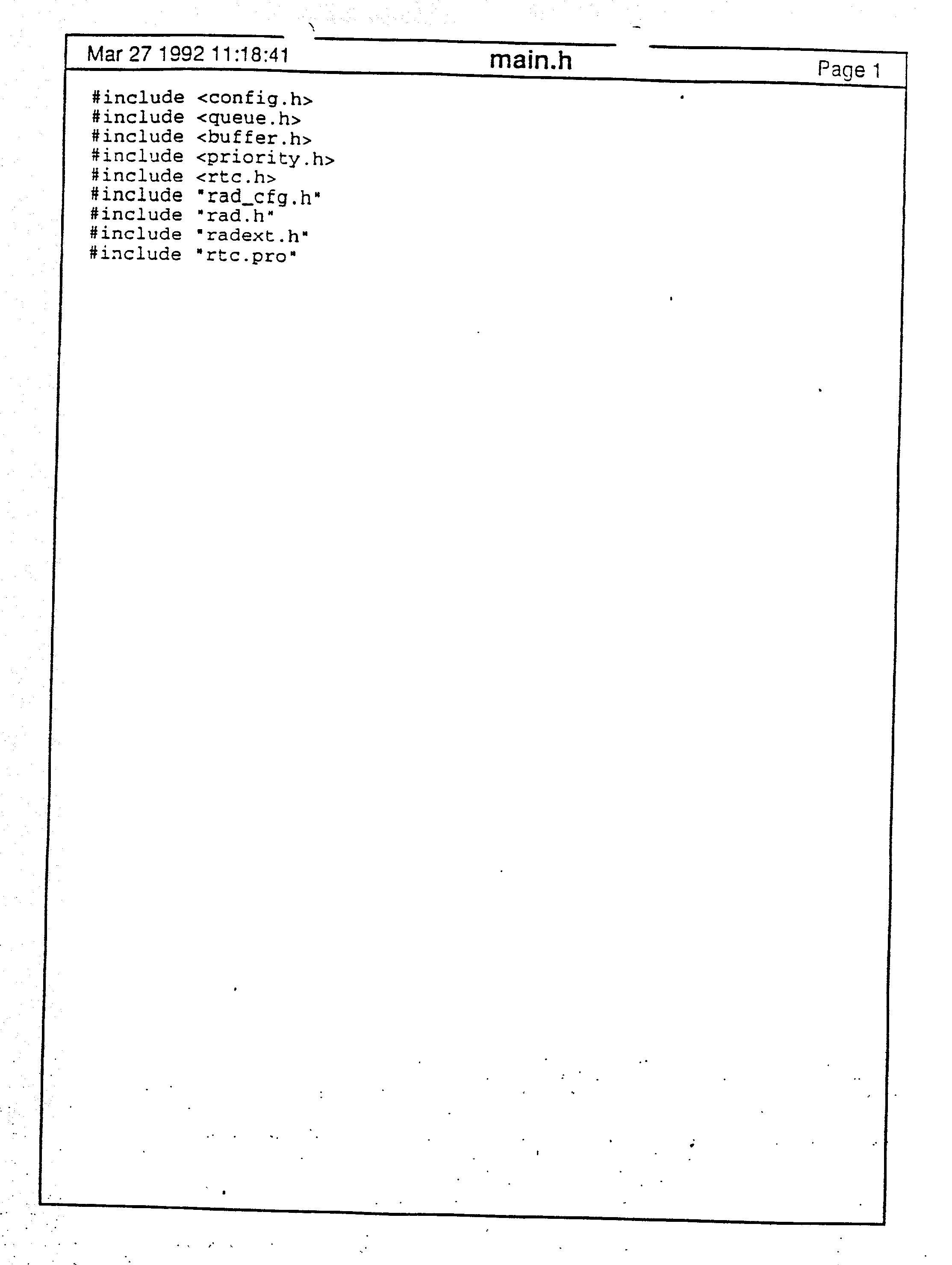 Figure US20030078006A1-20030424-P00128