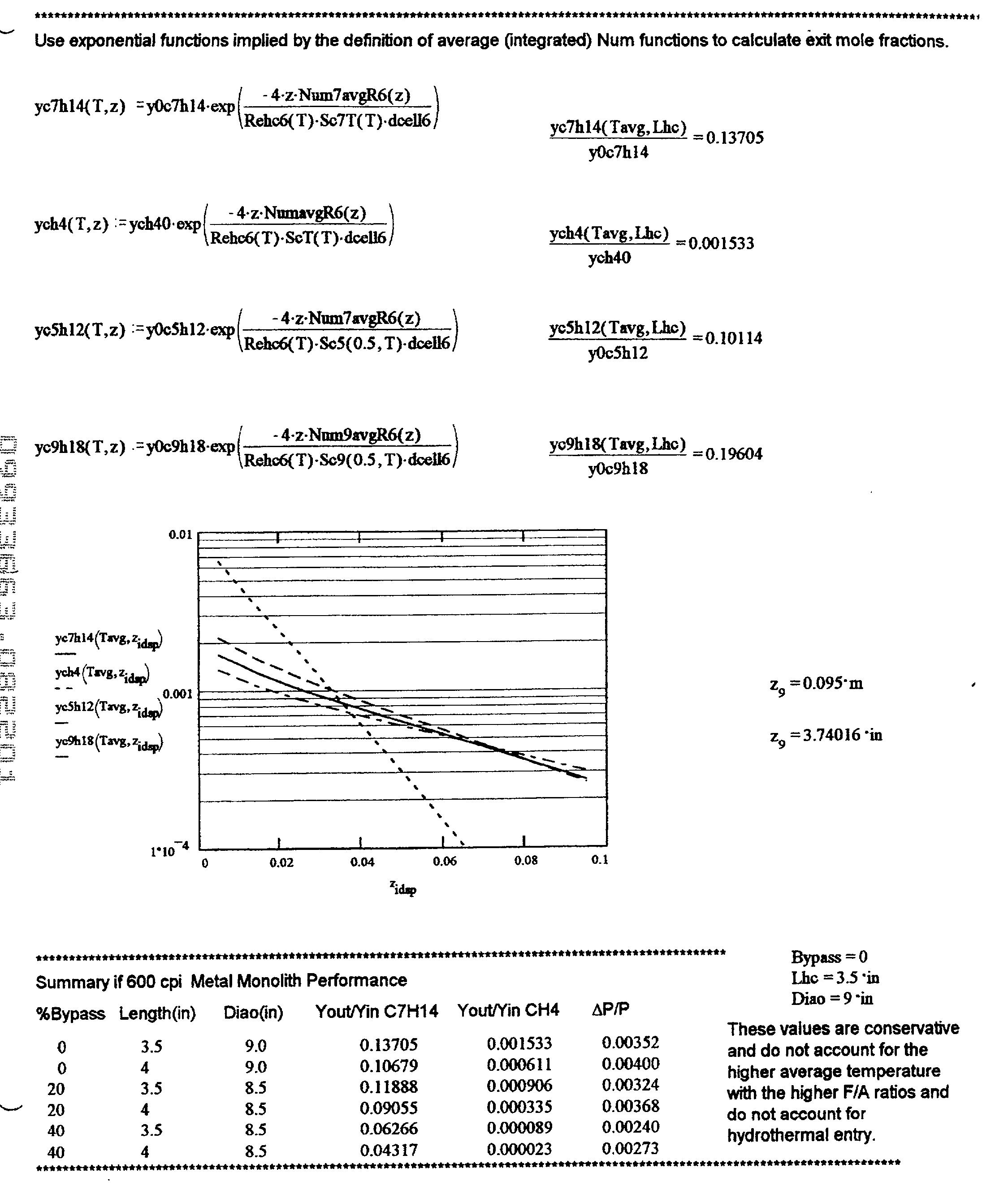 Figure US20020166324A1-20021114-P00148