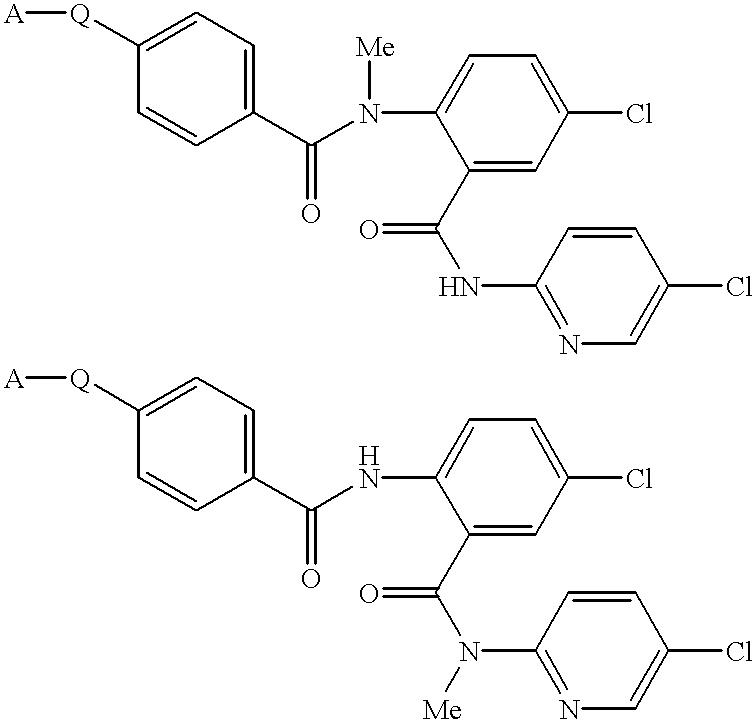 Figure US06376515-20020423-C00143