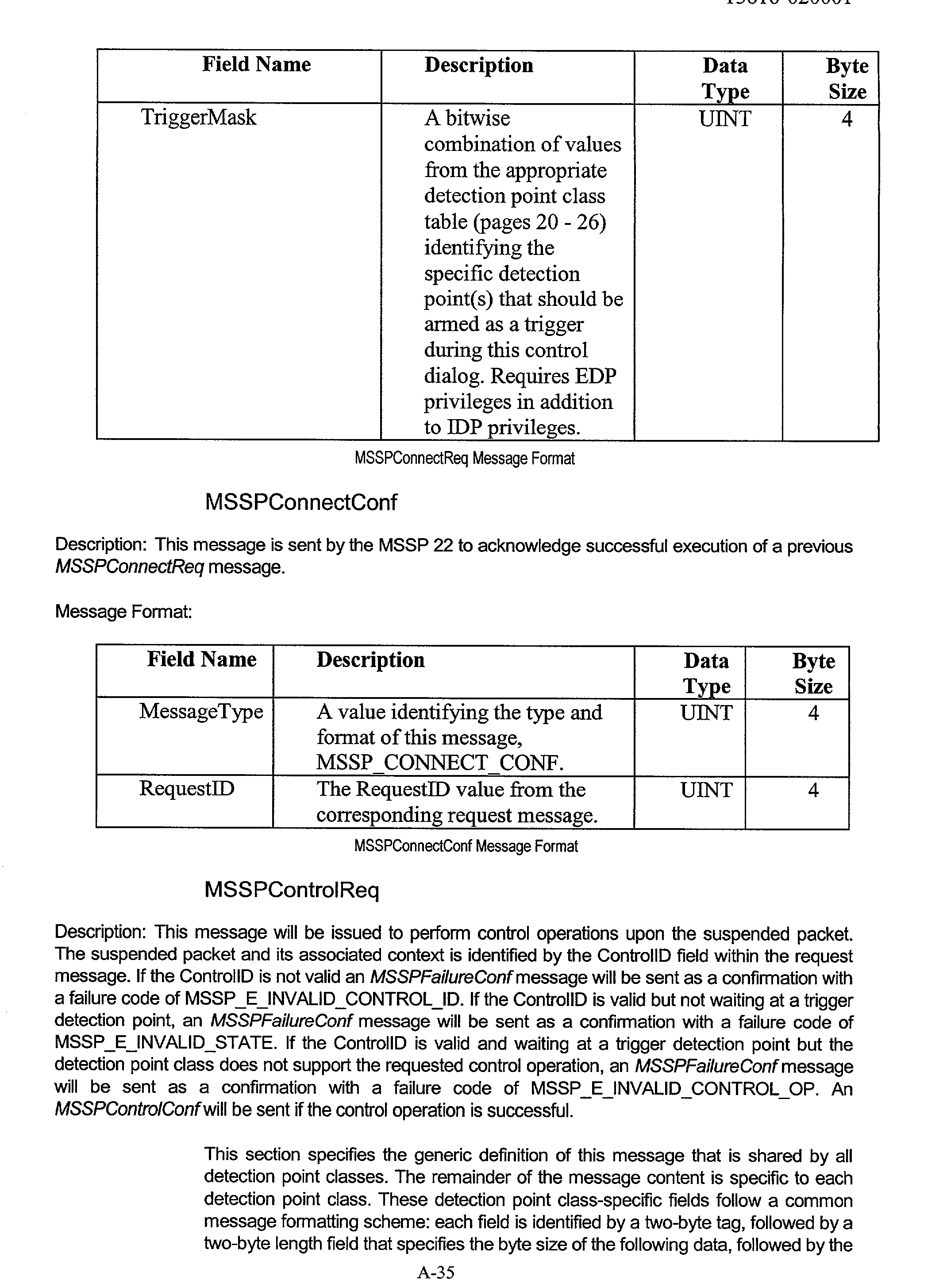 Figure US20030177283A1-20030918-P00035