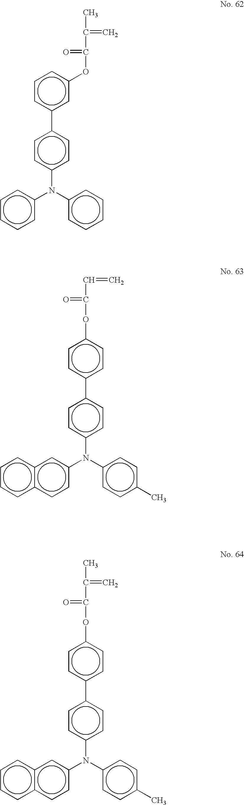 Figure US20060177749A1-20060810-C00037