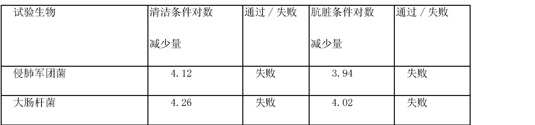 Figure CN1961666BD00241