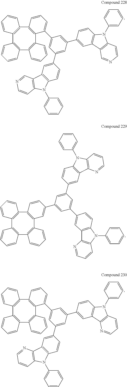 Figure US10256411-20190409-C00382