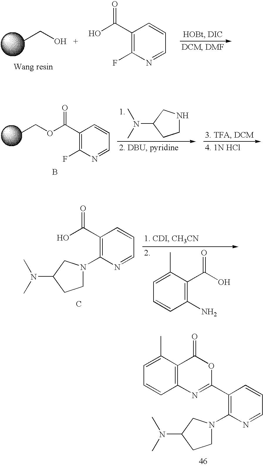 Figure US07879846-20110201-C00059