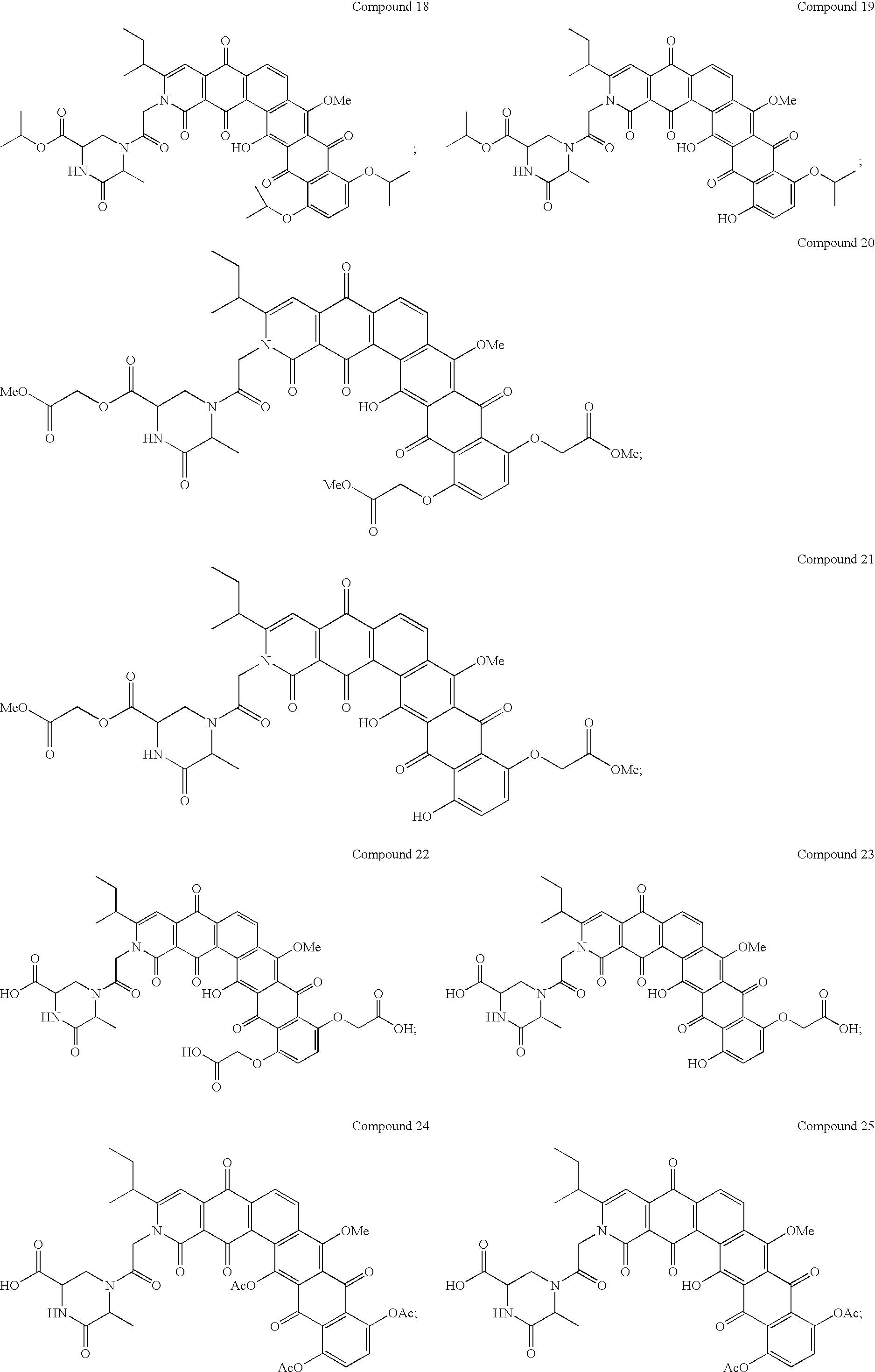 Figure US20060106028A1-20060518-C00028