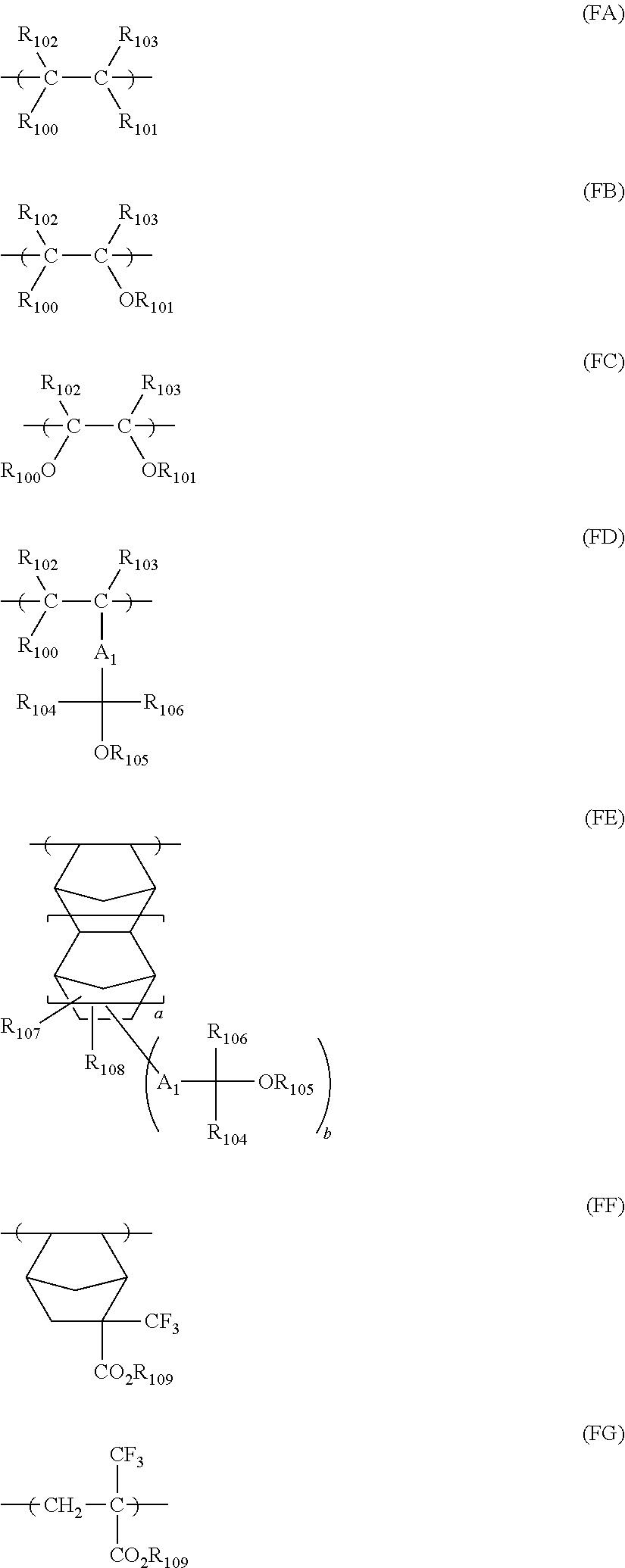 Figure US08404427-20130326-C00076