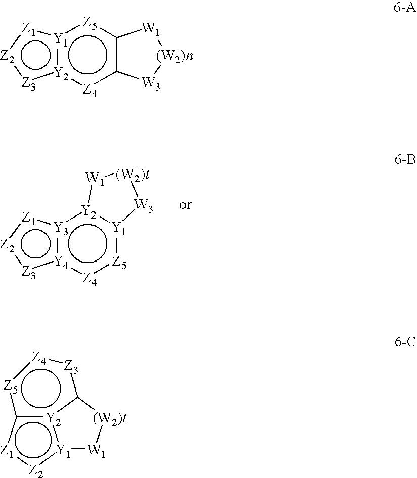 Us7691842b2