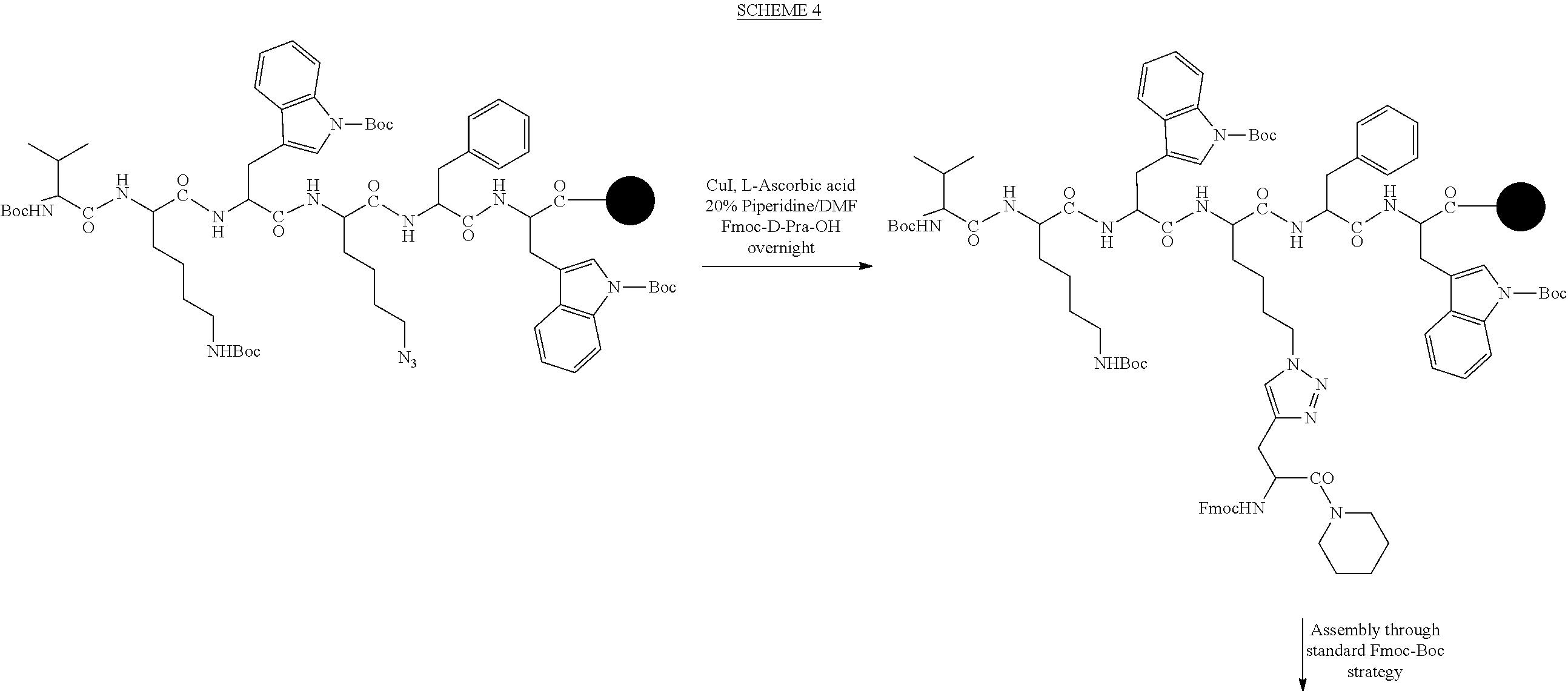 Figure US09188584-20151117-C00003