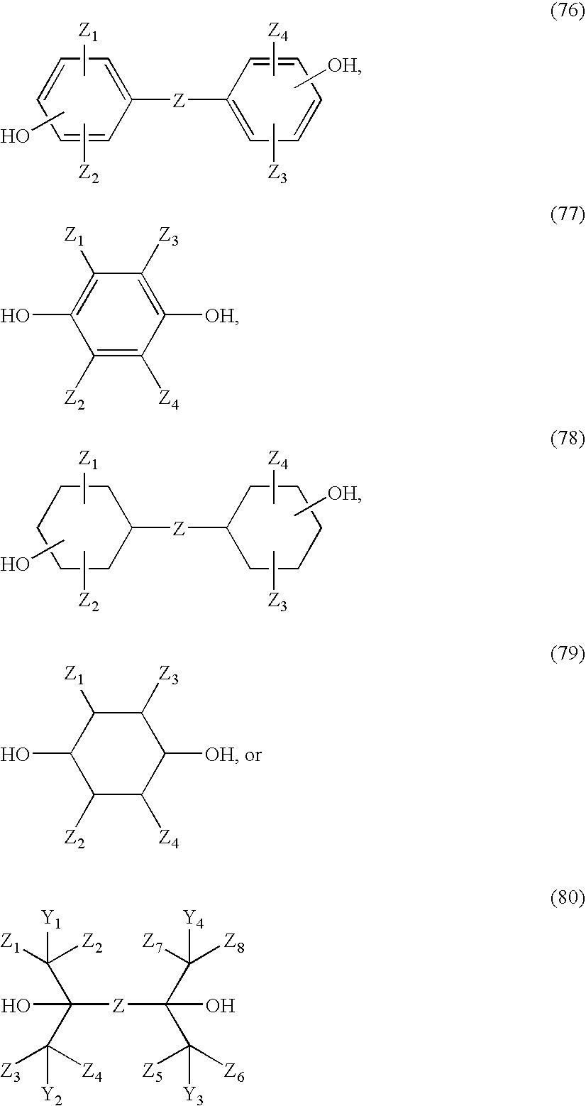 Figure US07253242-20070807-C00051