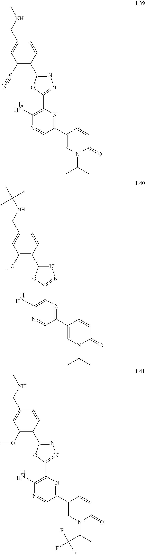 Figure US09630956-20170425-C00230