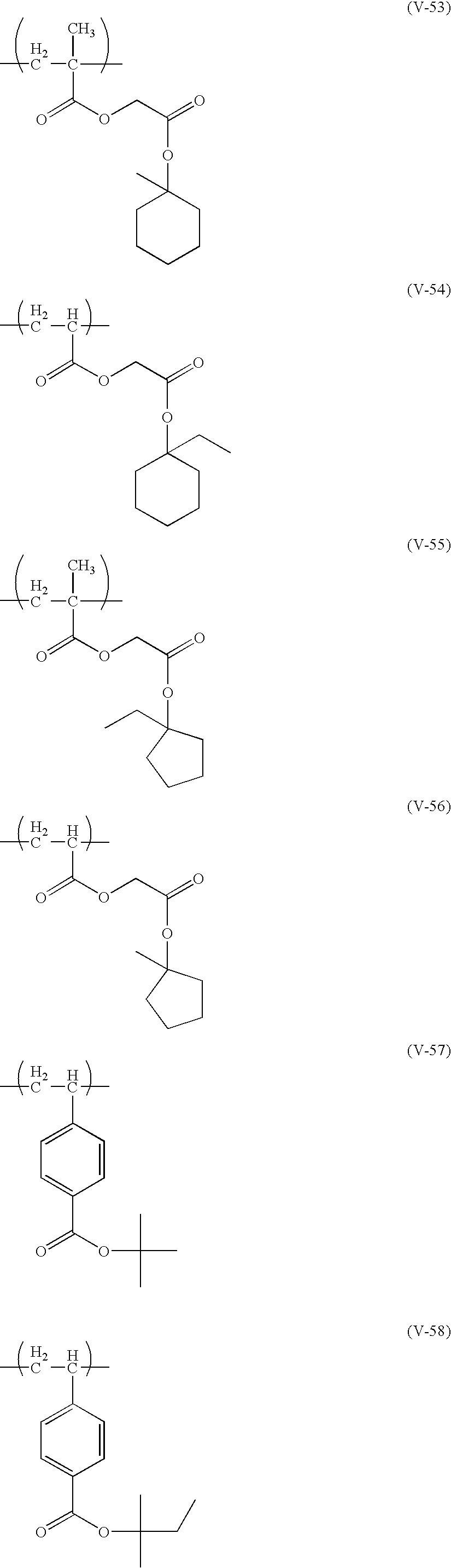 Figure US08852845-20141007-C00117