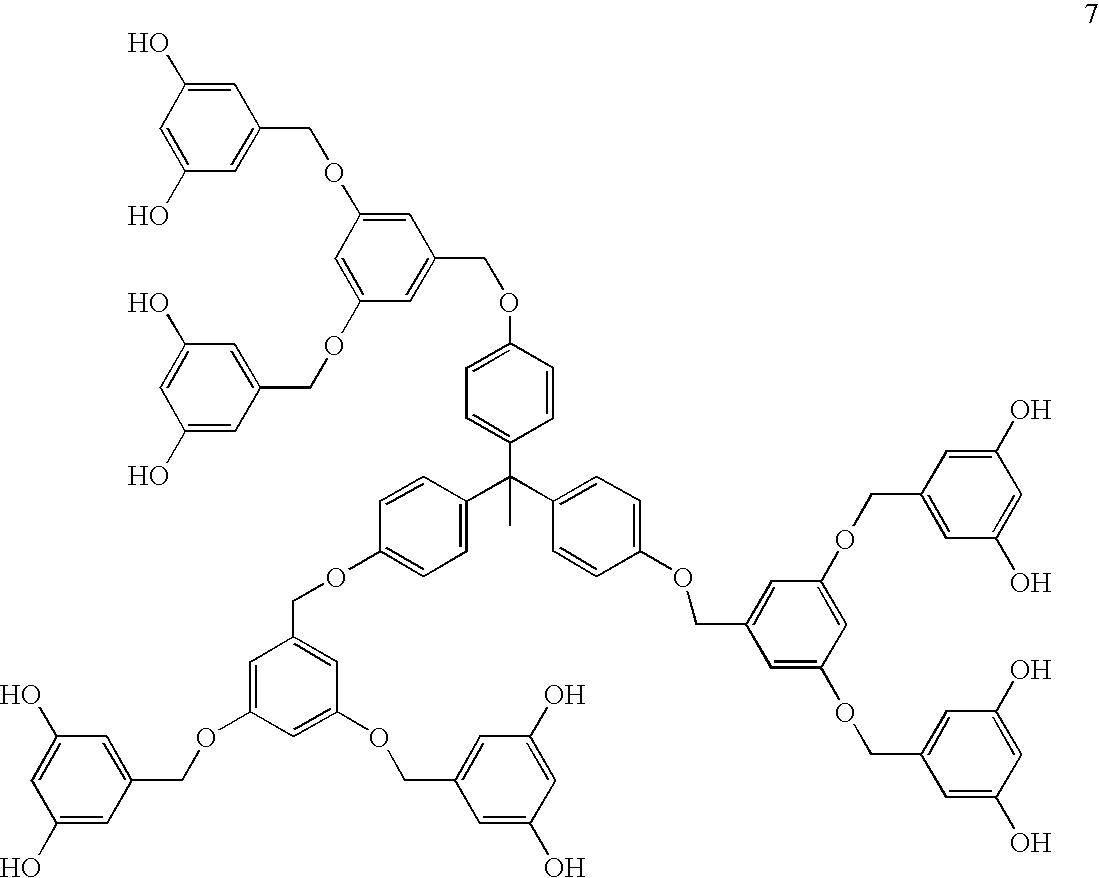 Figure US07259217-20070821-C00018