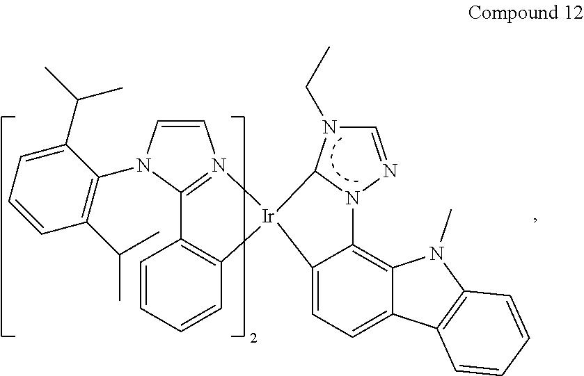 Figure US08692241-20140408-C00380