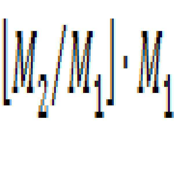 Figure 112016038118754-pct00266