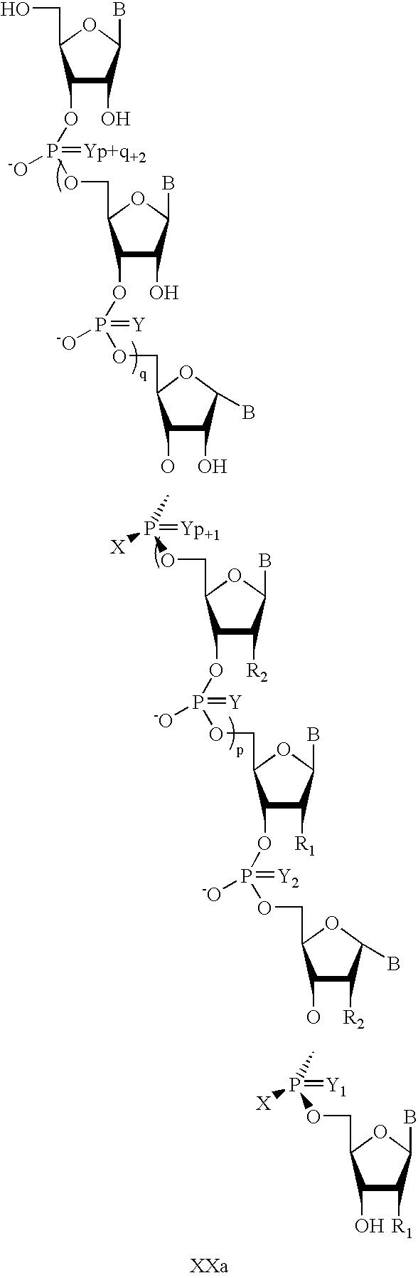 Figure US20060287260A1-20061221-C00074