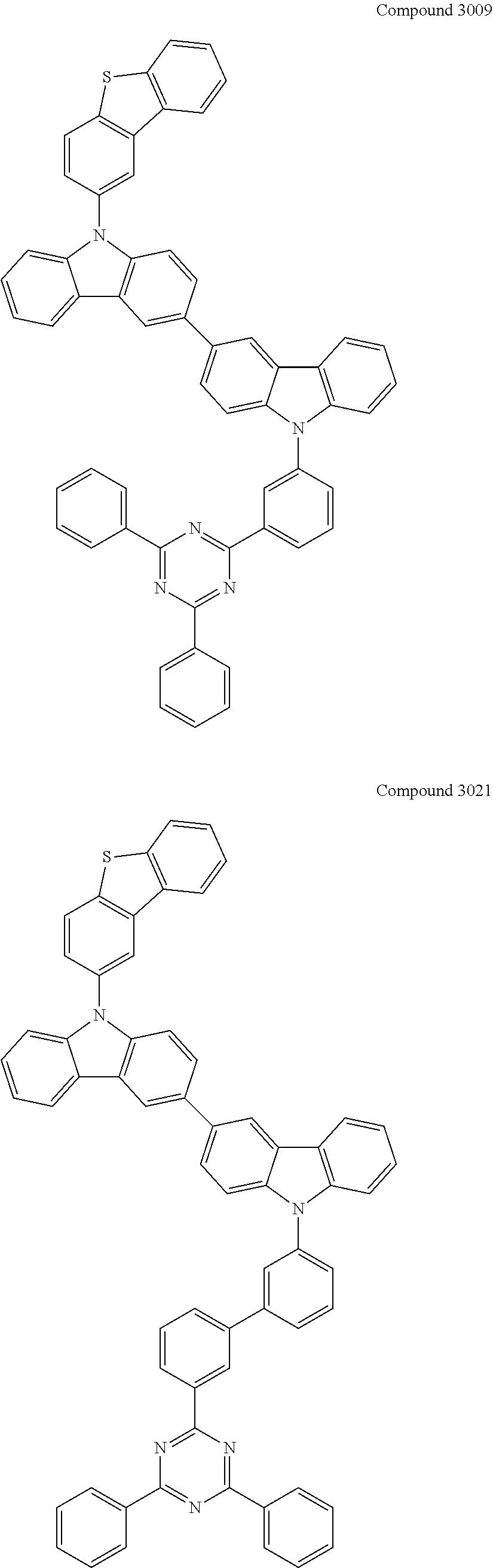 Figure US09209411-20151208-C00359