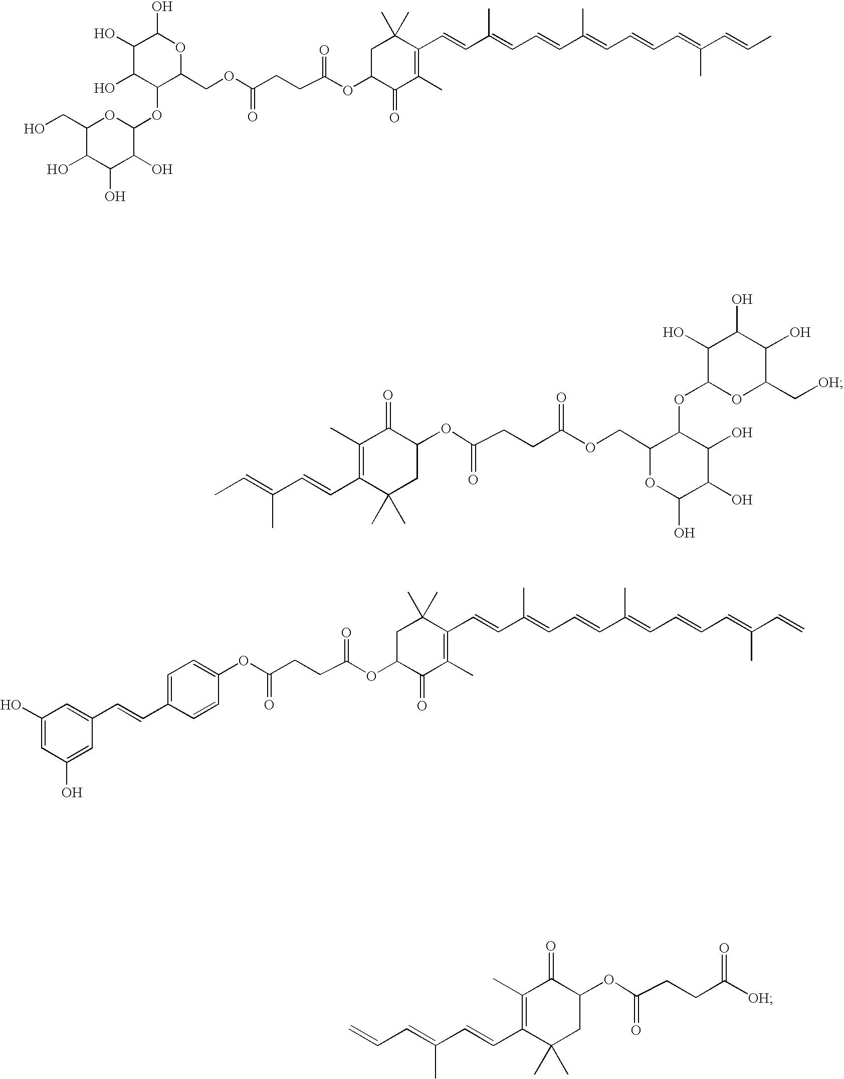 Figure US07320997-20080122-C00054