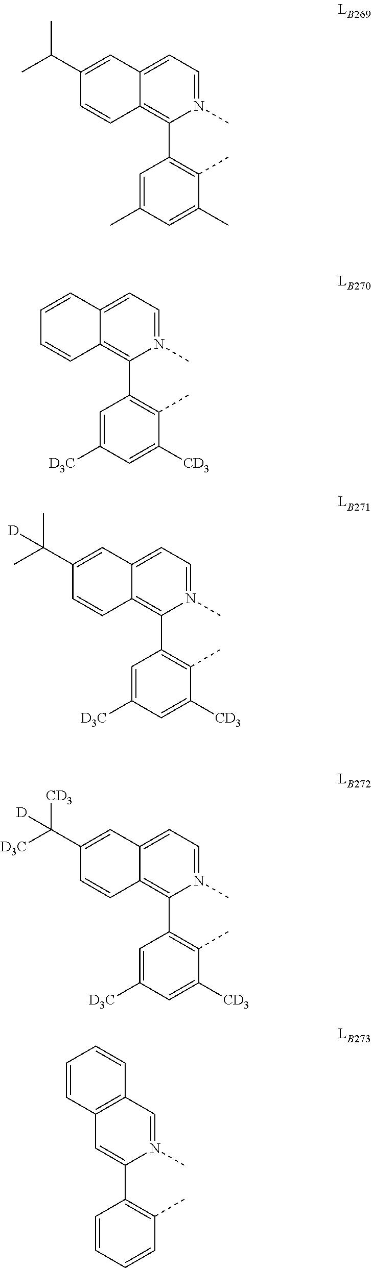 Figure US09929360-20180327-C00272