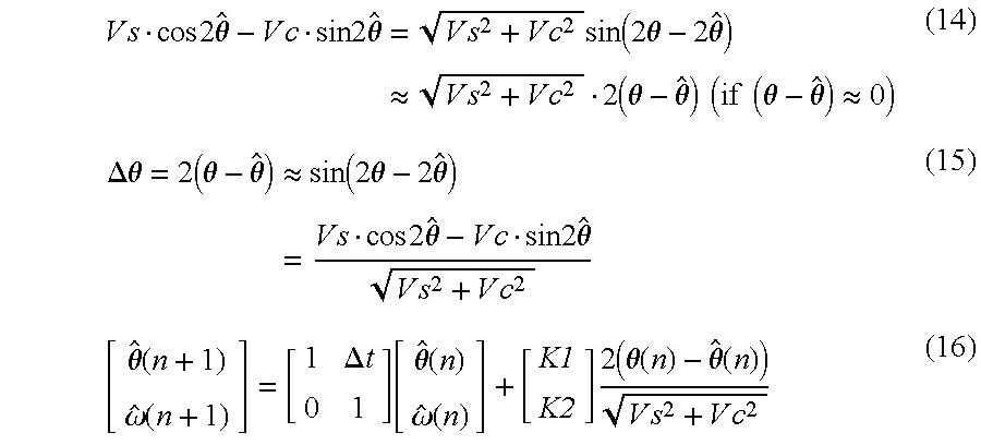 Figure US06812660-20041102-M00008