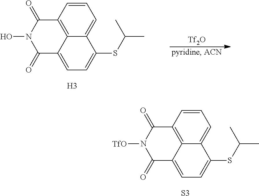 Figure US09383644-20160705-C00073