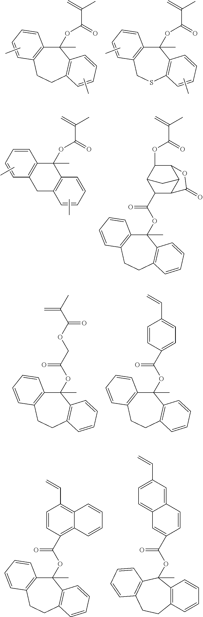 Figure US09023586-20150505-C00081