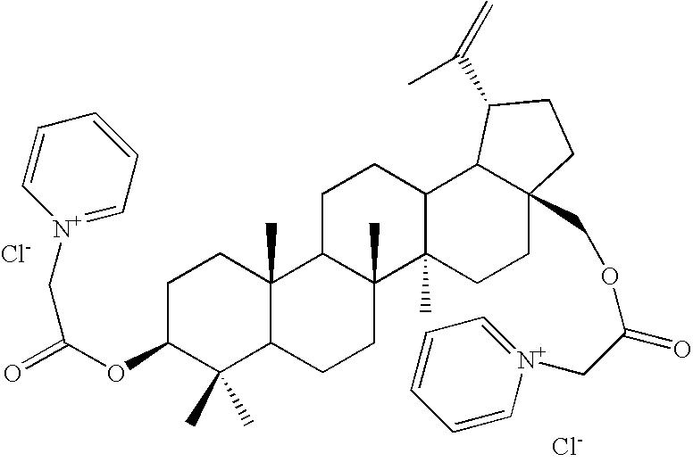 Figure US20070244081A1-20071018-C00013