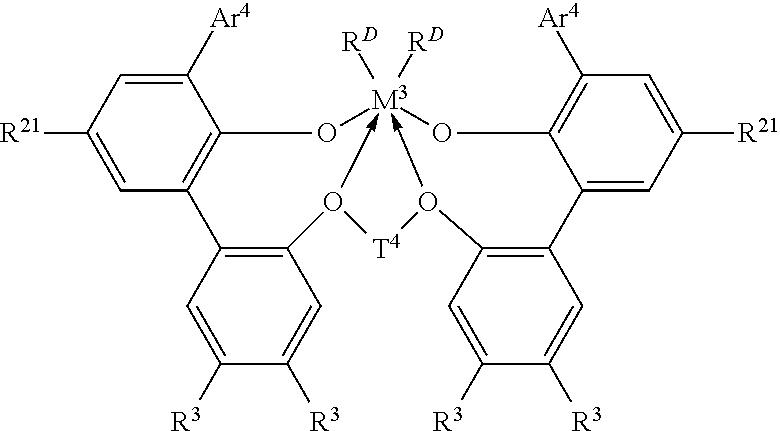 Figure US08450438-20130528-C00029