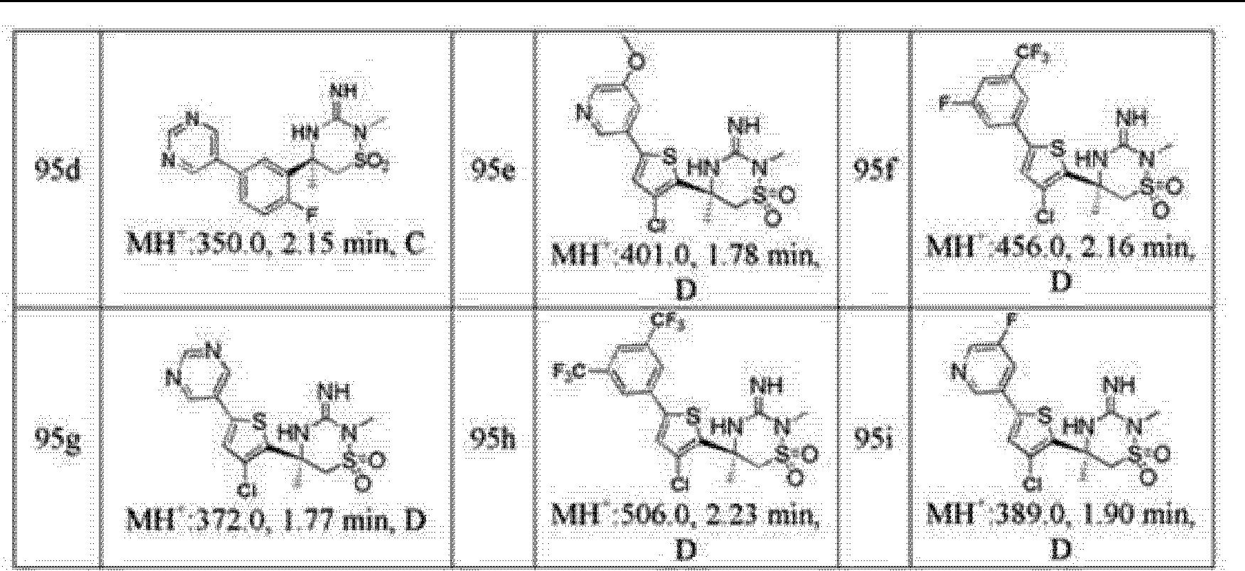 Figure CN102639135AD01351
