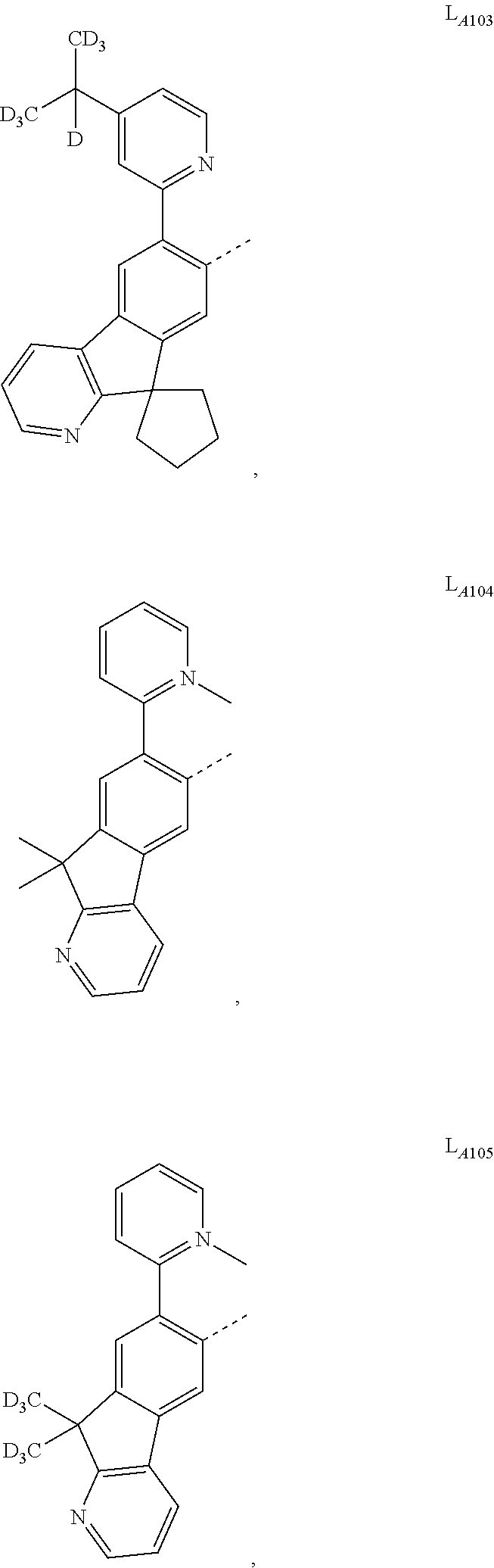 Figure US10003034-20180619-C00460