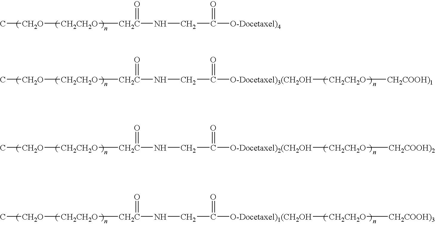 Figure US08394365-20130312-C00030