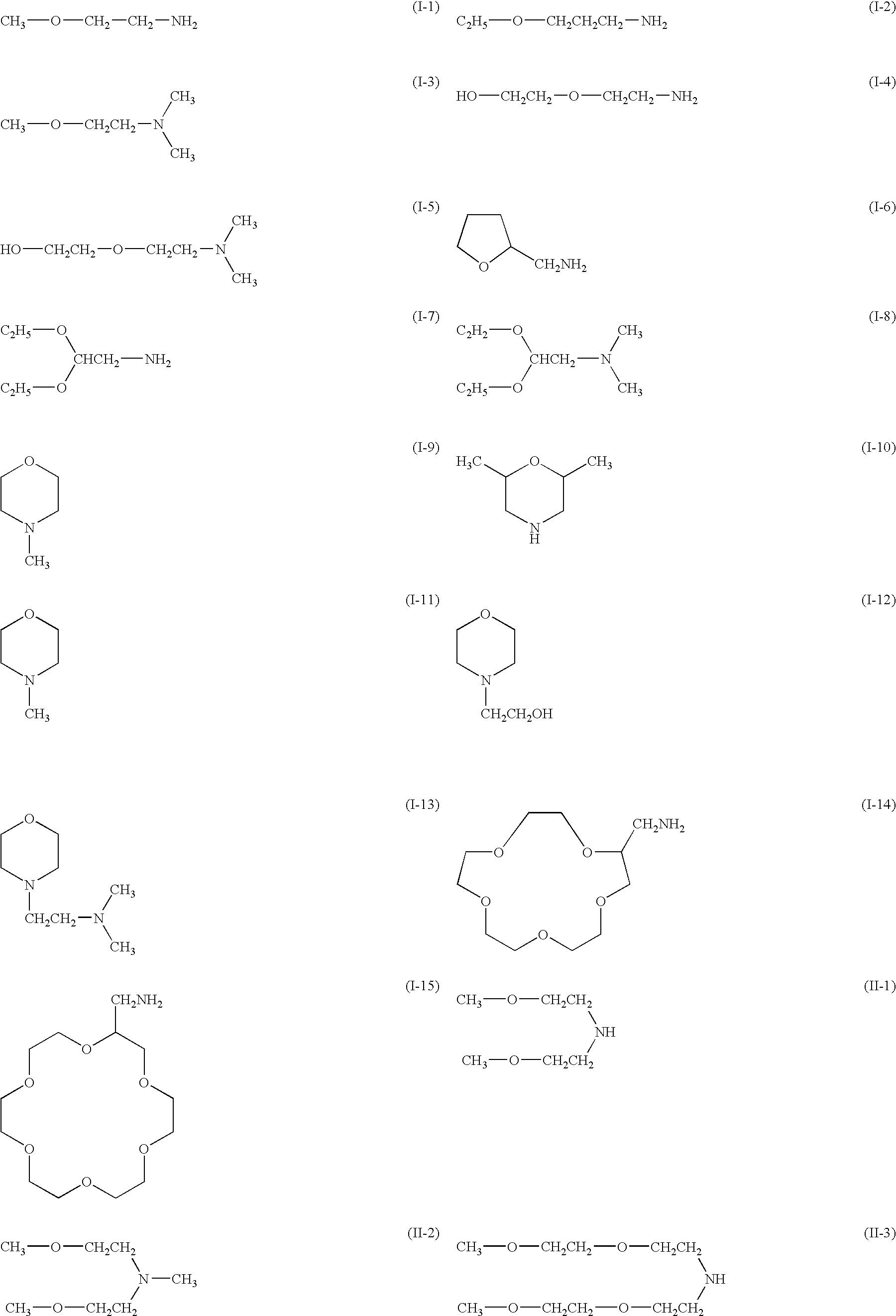Figure US20060204732A1-20060914-C00023