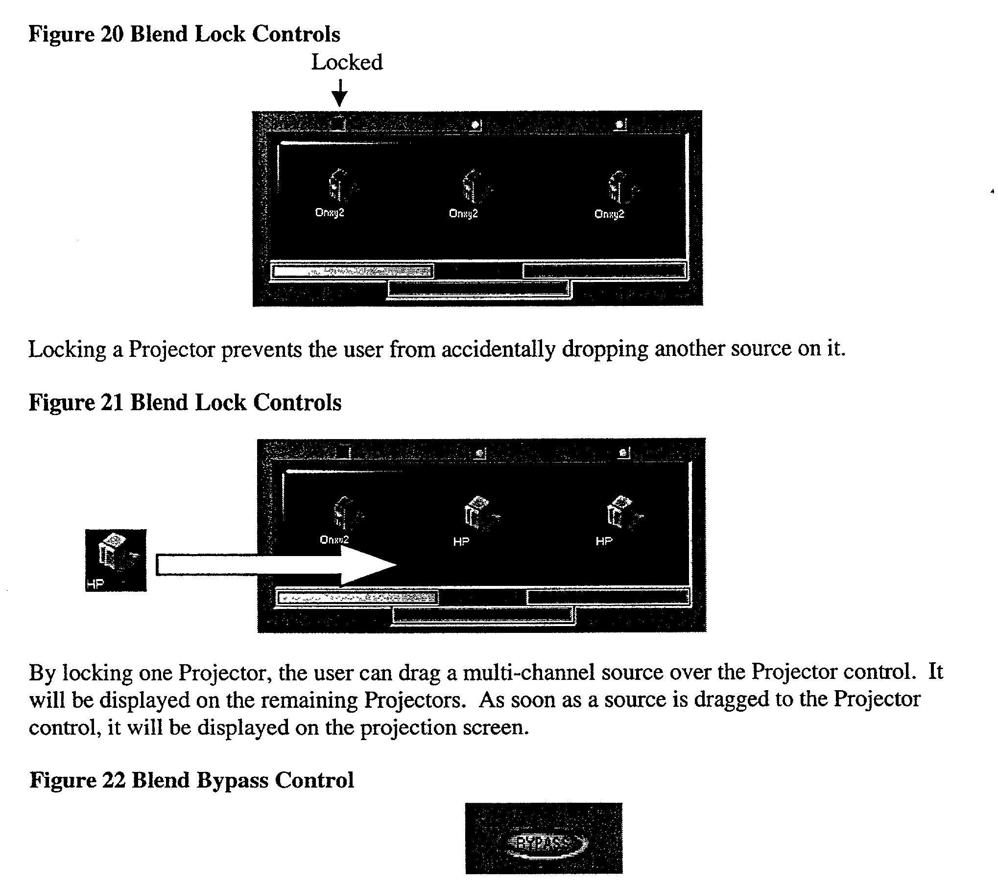 Figure US20030020763A1-20030130-P00029